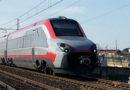 Presentato il nuovo Frecciargento 700 di Trenitalia dedicato alla linea Adriatica