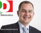 Michele Bordo (PD) : Mattarella Presidente di tutti, auguri di buon lavoro