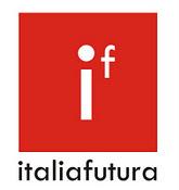 logo-italia-futura