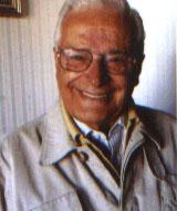 Vincenzo Lumenti