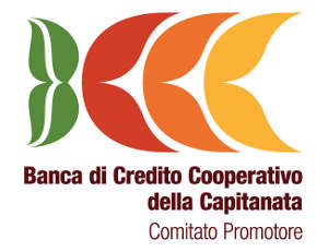BCC Capitanata