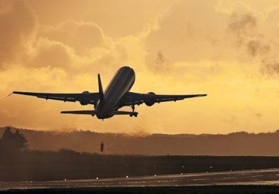 Allungamento pista dell'Aeroporto Gino Lisa di Foggia: al via con gli espropri, tranquilli è tutto vero!