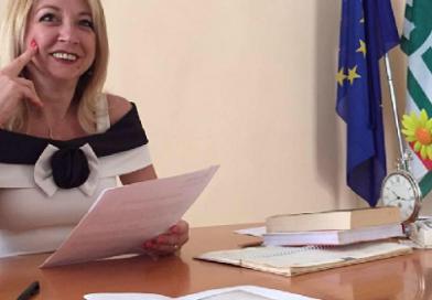 Carla Costantino (CISL): si riconverta il CARA di Borgo Mezzanone per ospitare stranieri regolari. Occorre cancellare lo scempio dell'ex pista e contrastare caporalato e illegalità