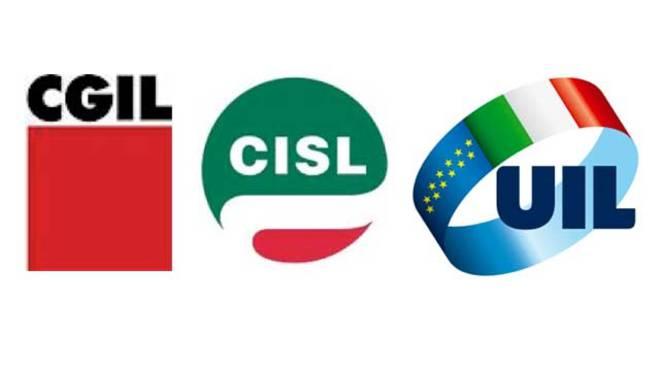 Caporalato, legalità e Contratto istituzionale di sviluppo: CGIL, CISL e UIL FOGGIA, inviano una lettera aperta al PREMIER CONTE