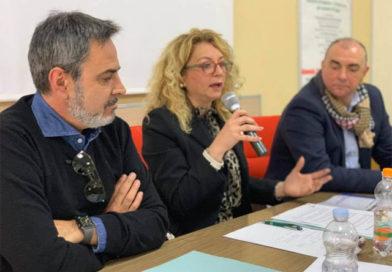 Carla Costantino (CISL): il Governo non sia immobile e collabori a rendere la Daunia attrattiva