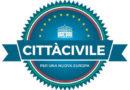 EMERGENZA CRIMINALITÀ A SAN SEVERO, Tricarico (Città Civile) scrive ai Parlamentari della Provincia di Foggia