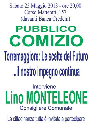 comizio-monteleone-2013