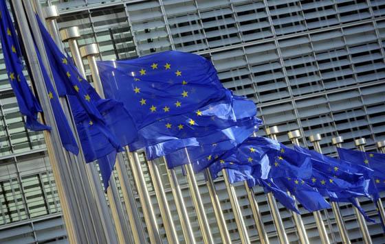 GENTILE: AVVIATO IL DIALOGO CON LA COMMISSIONE EUROPEA  SULL'INSEDIAMENTO ENERGAS A MANFREDONIA