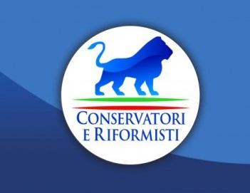 COR (Conservatori e Riformisti): c'era una volta la Provincia di Foggia