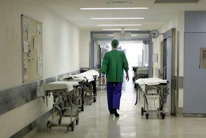 Concorso OSS agli ospedali riuniti di Foggia