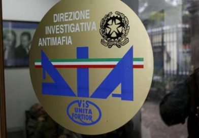 Dal 15 febbraio 2020 a Foggia sarà attivata la DIA con una sezione operativa alle dirette dipendenze del Centro Operativo di Bari