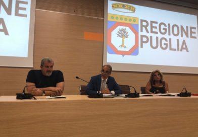 Foggia: consegnati altri quaranta alloggi, plauso dall'assessore regionale Pisicchio