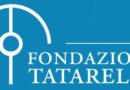 MARCELLO VENEZIANI CONCLUDE IL CORSO DI FORMAZIONE POLITICA DELLA FONDAZIONE TATARELLA