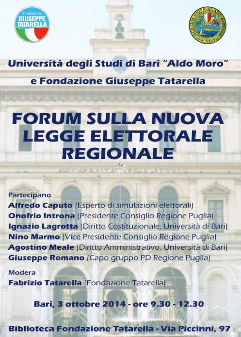 forum-legge-elettorale-2014
