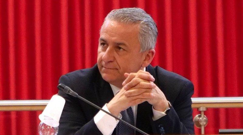 OSPEDALE DI MANFREDONIA, GATTA (FI): SI AZZERANO I POSTI LETTO DI CARDIOLOGIA? SAREBBE ENNESIMO GRAVE DANNO ALLA NOSTRA COMUNITA'