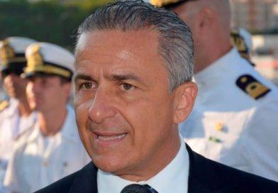 LANDELLA RIELETTO SINDACO DI FOGGIA, GATTA: GIOIA IMMENSA DOPO UNA DURA BATTAGLIA ED E' SOLO L'INIZIO