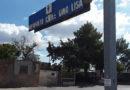 Aeroporto Gino Lisa di Foggia: Gatta presenta interrogazione alla Regione, De Leonardis attende azioni concrete dal Consiglio Regionale