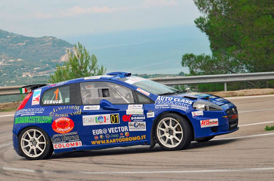 gp-rally-gargano