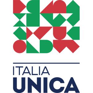 italia-unica