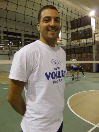 manager-volley-lucera