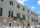 Dissesto idrogeologico in Puglia, se ne parla a Foggia a Palazzo Dogana il 10 dicembre 2018