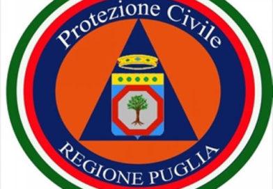 Allerta arancione per il 14 luglio 2019, ecco la nota della Protezione Civile della Regione Puglia per la Capitanata