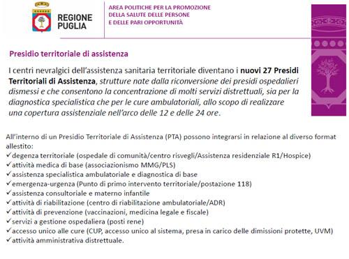 riforma-sanita-puglia-05