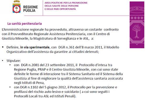 riforma-sanita-puglia-12