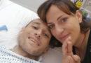 IL SANSEVERESE GIANPIERO SAGLIMBENE E' STATO OPERATO AL PRESBYTERIAN HOSPITAL DI NEW YORK: L' INTERVENTO È ANDATO BENE