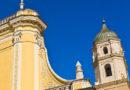Messaggio del nuovo Vescovo della Diocesi di San Severo Mons. Checchinato