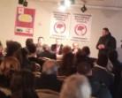 Ufficiale: Francesco Schittulli è il candidato unitario di tutto il centro destra pugliese che sfiderà Emiliano