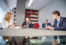 Aeroporto Gino Lisa di Foggia: lo studio Follieri ha ribaltato la sentenza al TAR contro l'archiviazione dell'allungamento della pista