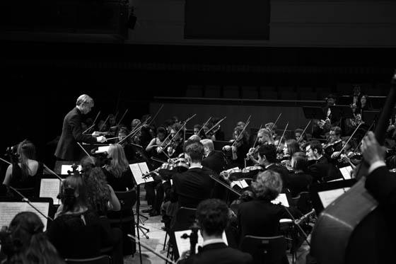 Il duo federiciano in concerto il 25 febbraio 2017 ad Ordona (Fg)