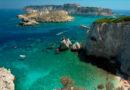La Riserva Marina Isole Tremiti compie trent'anni