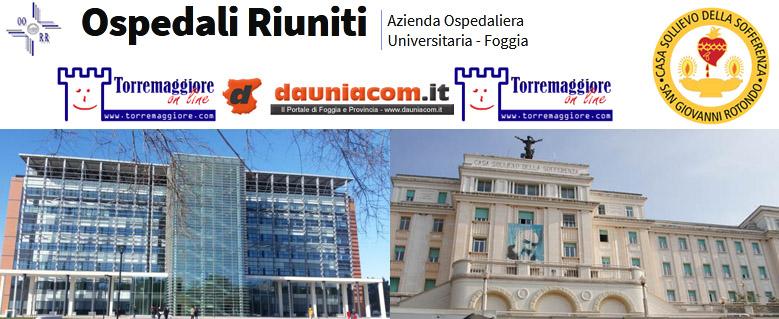 Sanità Puglia: via all'incremento dei posti letto per acuti, riabilitazione e lungodegenza come previsto dal Decreto Rilancio