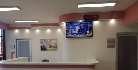 Ottobre rosa 2020: l'esperto del  Centro di Orientamento Oncologico di San Severo risponde tramite posta elettronica dedicata
