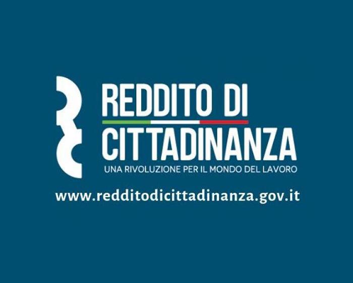 Reddito di cittadinanza: si parte con le richieste dal 6 marzo 2019