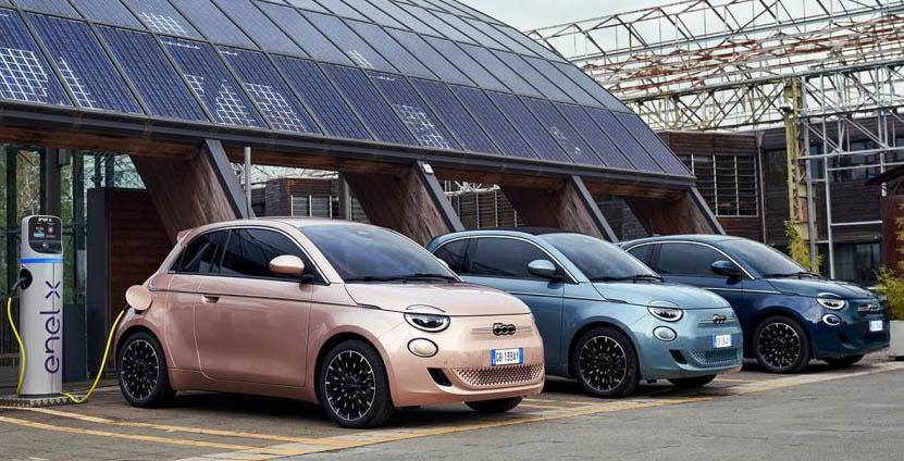 Stellantis ha deciso di localizzare la Gigafactory italiana a Termoli. Sarà il terzo polo industriale in Europa per produrre batterie per i veicoli elettrici del futuro. Scartata l'ipotesi Torino
