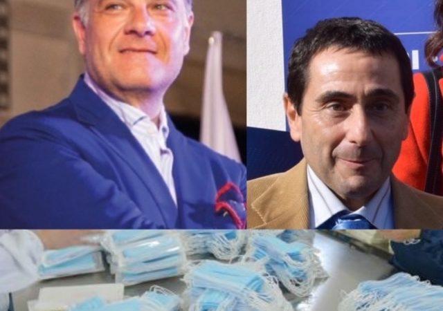 Sindaco di San Severo e farmacisti questione chiusa al meglio