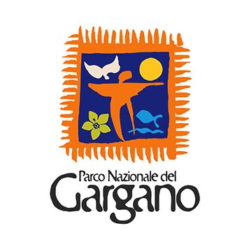 Consiglio Direttivo Parco del Gargano: via libera a Bilancio e Piano triennale delle opere pubbliche