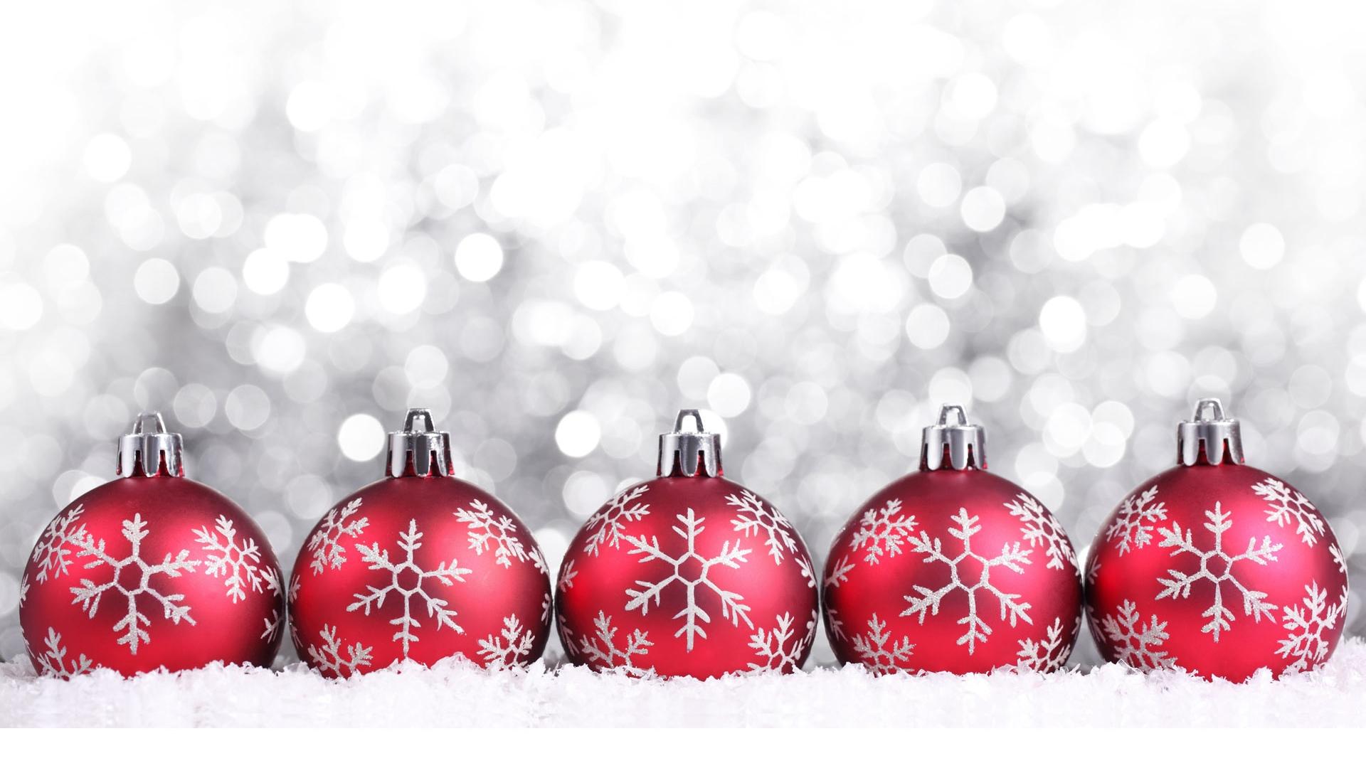Programma evento del Castello di Babbo Natale a Volturino a dicembre 2017