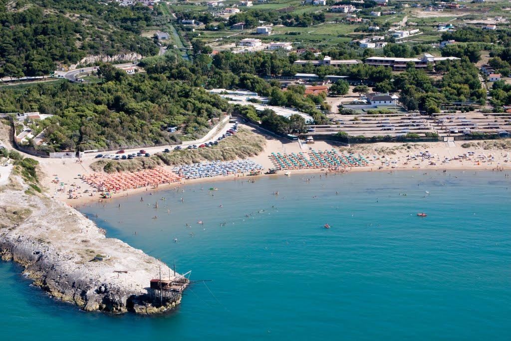 Analisi dell'offerta online e della soddisfazione degli ospiti che viaggiano in Puglia: ecco il rapporto dell'osservatorio turistico regionale