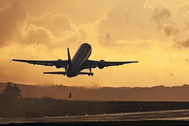 Aeroporto Gino Lisa Foggia: quando si avviano i lavori per allungare la pista ?