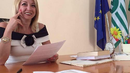 Tavolo permanente in Prefettura a Foggia, Costantino (CISL): si renda efficace il sistema delle alleanze istituzionali