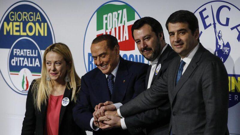 Raffaele Fitto: il decreto sulla doppia preferenza di genere approvato dal Consiglio dei  Ministri è un precedente pericoloso che attenta alla democrazia delle  istituzioni elette dai cittadini