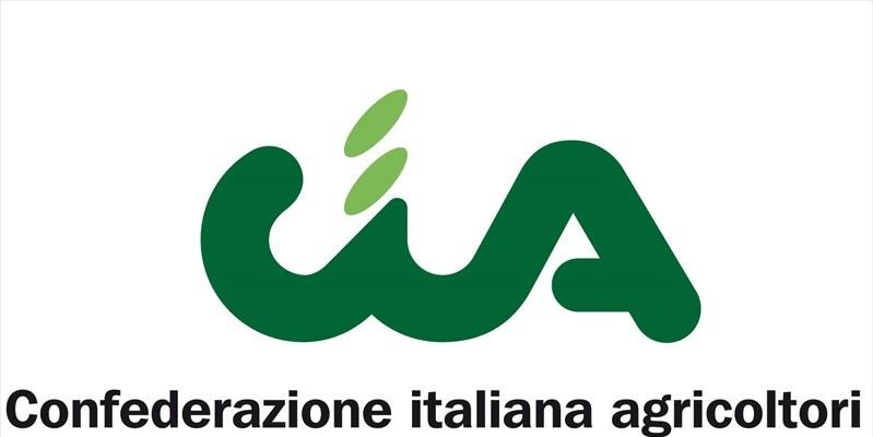 CIA: PUGLIA GRANAIO D'ITALIA, PIU' VALORE AL NOSTRO GRANO, FOGGIA DETIENE IL PRIMATO NAZIONALE IN TERMINI DI QUALITA' E QUANTITA'
