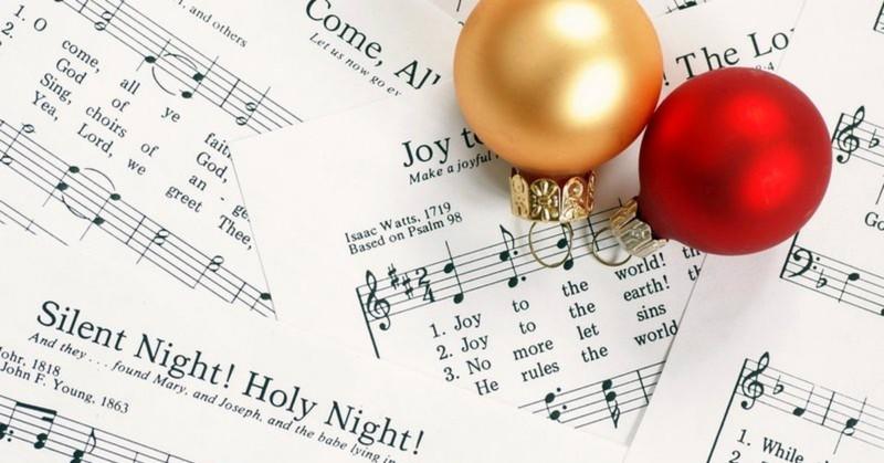 Programma concerto di Natale con l'Associazione Mozart a San Paolo Civitate e a Torremaggiore