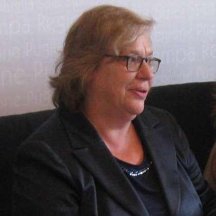 Elena Gentile (PD) per la fase 2 in Puglia si dovrà testare, tracciare e testare. Sara' davvero svolta?