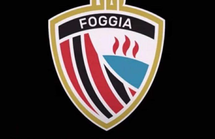 Foggia Calcio: 100 anni! Tanti auguri per cento anni ancora, il video ufficiale del centenario