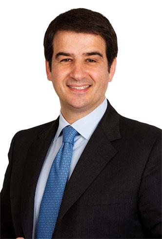 Elezioni Europee: Raffaele Fitto di Forza Italia è il recordman
